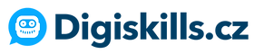 Logo DigiSkills.png