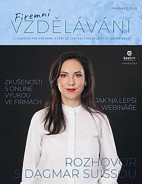 FV - 12-2020 - Obálka.png