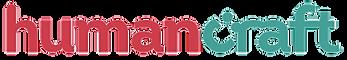 HumanCraft - Logo.png