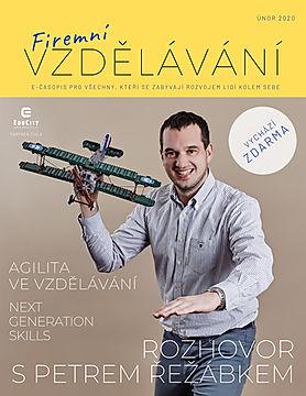 FV - 02-2020 - Obálka.jpg