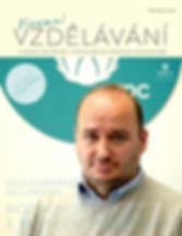 FV - 06-2019 - Obálka.jpg