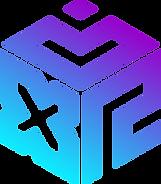 XRL-Icon-Transparent.png