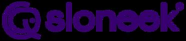 Logo Sloneek.png