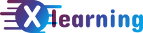 Xlearning_logo.png