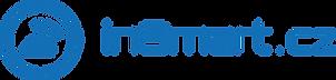 logo insmart.cz.png