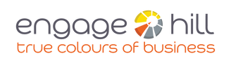 Engage Hill - Logo.png