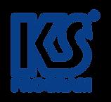 Logo KS PROGRAM.png