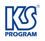 Logo KS PROGRAM.png