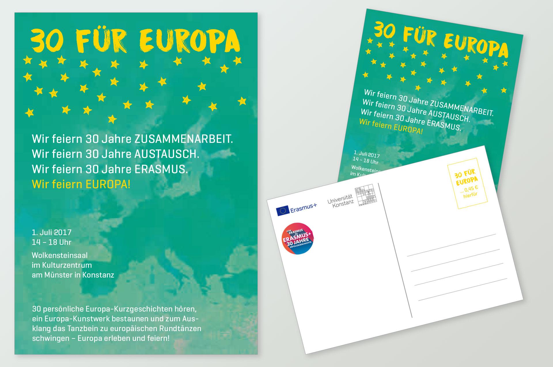 UKN_Erasmus.jpg