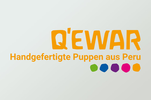 Qewar_01.jpg