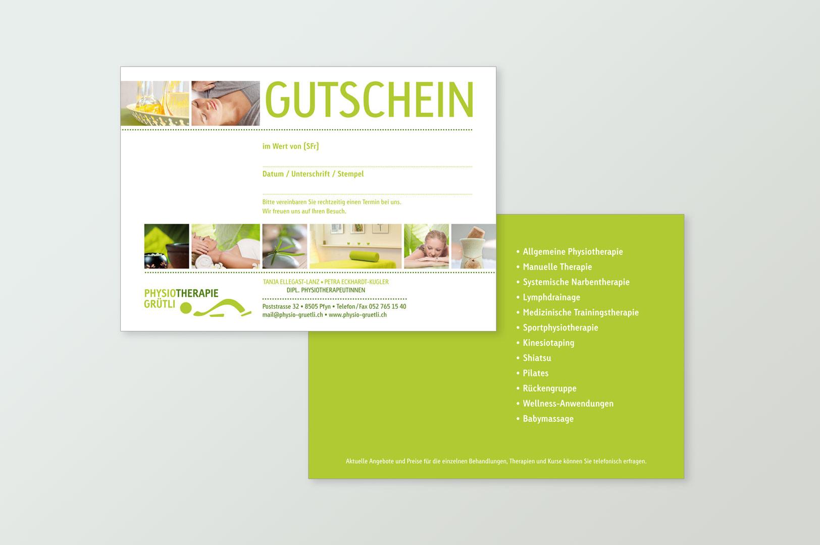 Physio_Gruetli_Gutschein.jpg