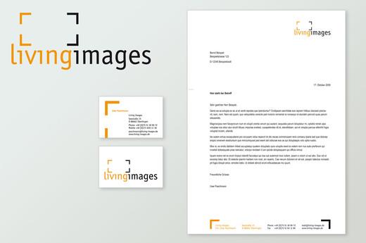 living_images.jpg