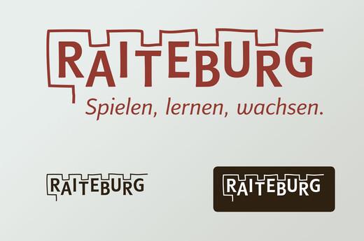 Raiteburg.jpg