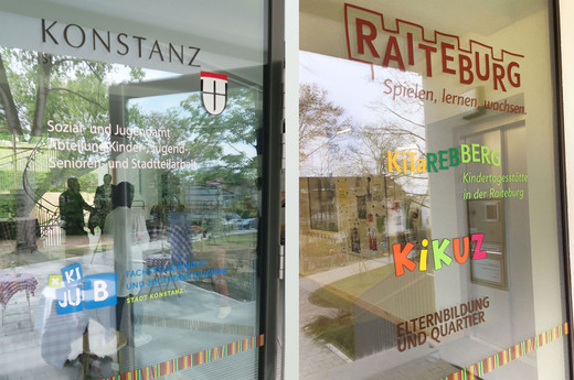 Raiteburg_Eingang.jpg