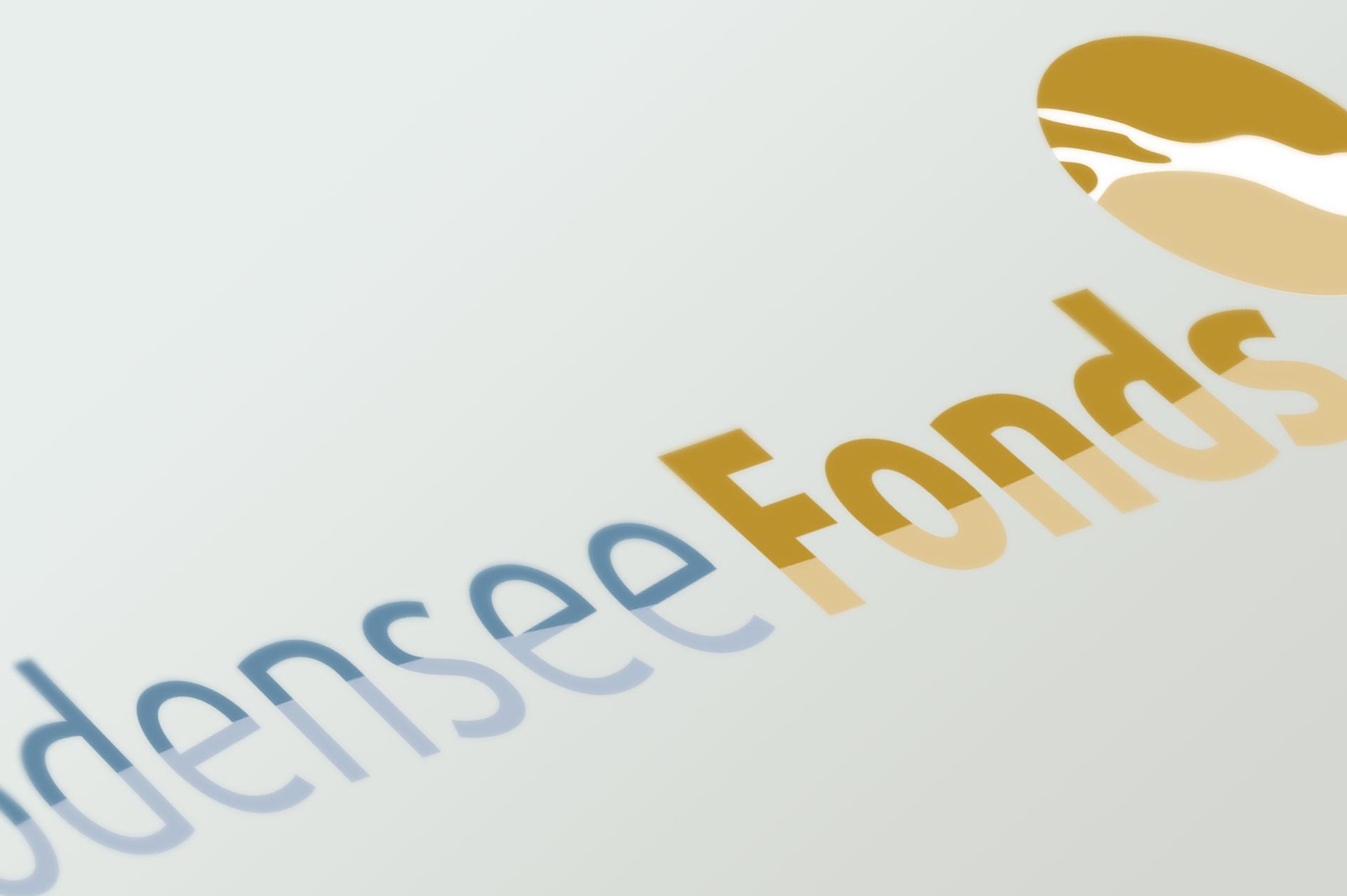 bodensee_fonds1.jpg