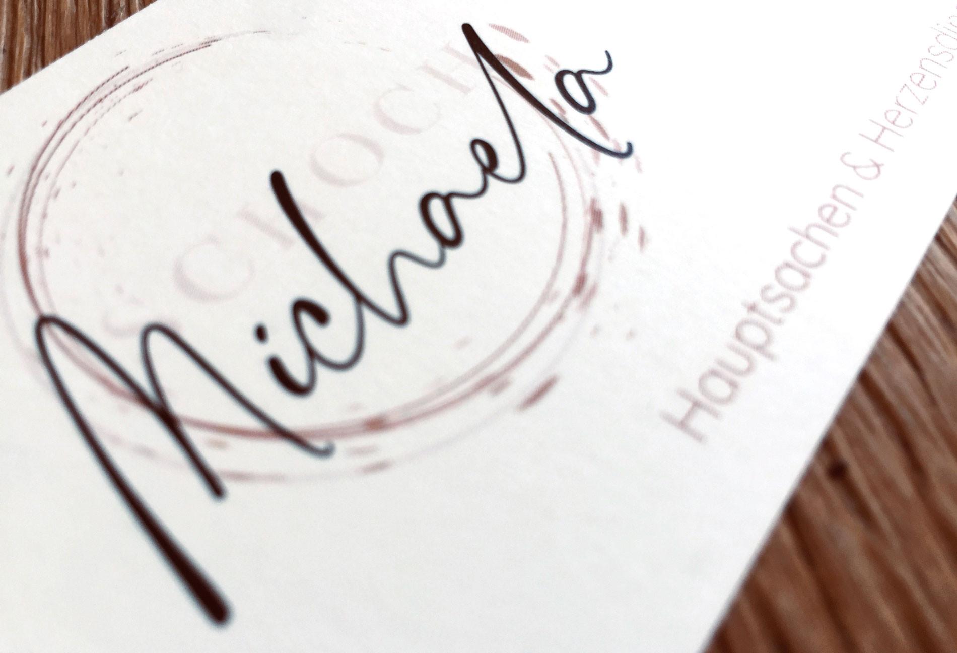 Michi_Schoch_Logo1.jpg