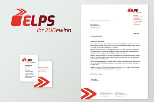 ELPS_01.jpg