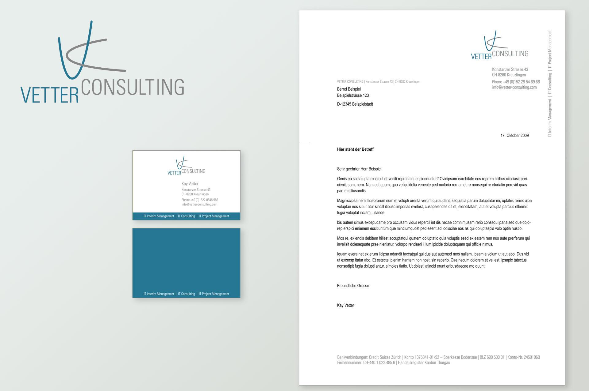 vetter_consulting.jpg
