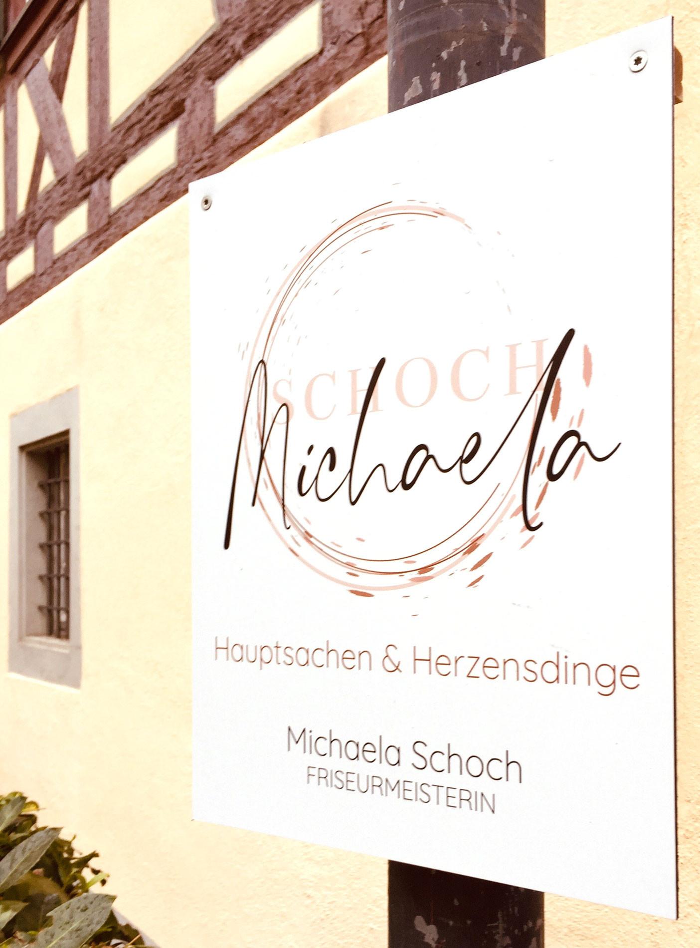 Michi_Schoch_Schild.jpg