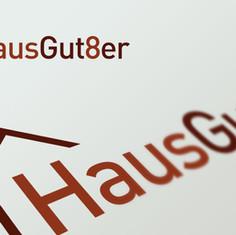 HAUSGUT8ER
