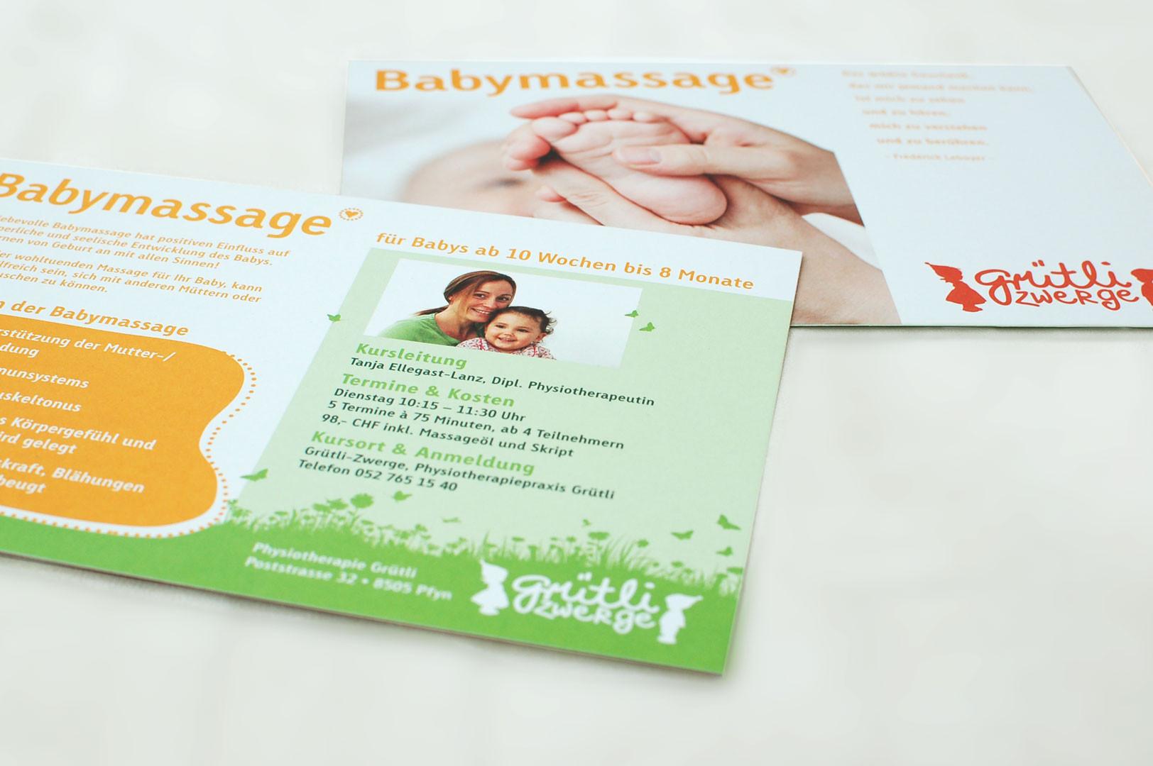 gruetli_flyer_babymassage.jpg