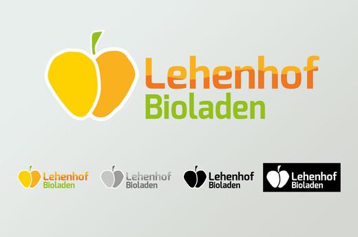 Lehenhof_Bioladen_02.jpg