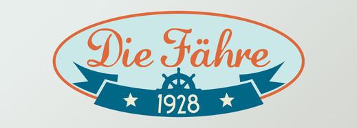 diefaehre_logo.jpg