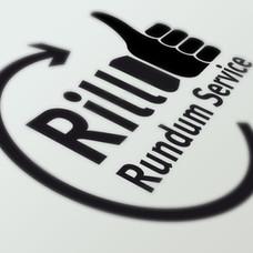 RILL RUNDUM SERVICE
