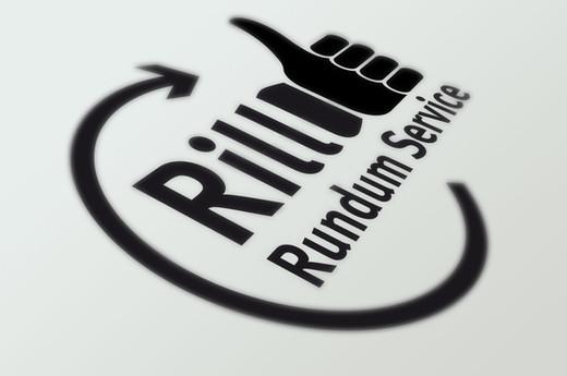 Rill1.jpg
