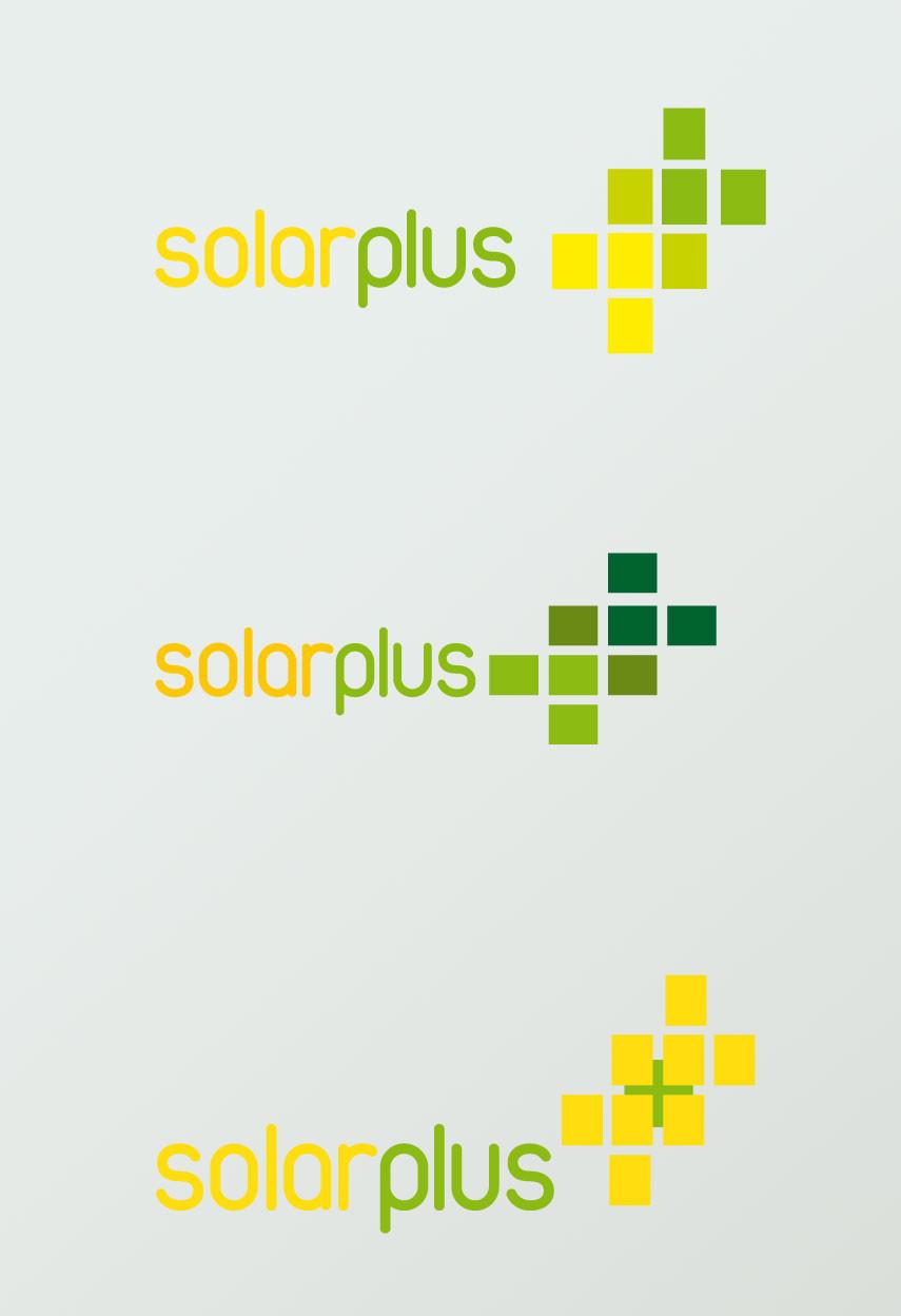 solarplus.jpg