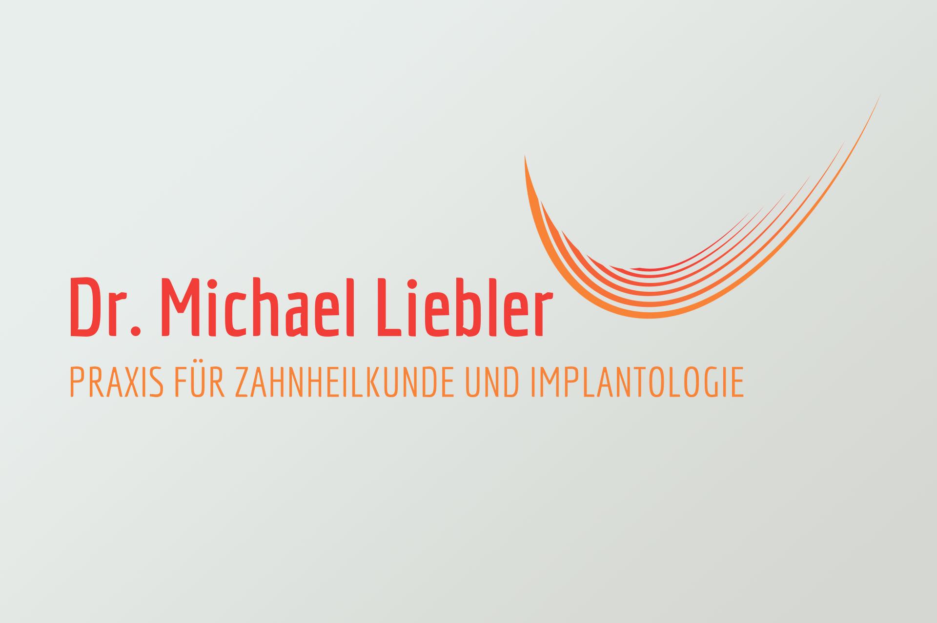 Zahnarzt_Liebler_01.jpg