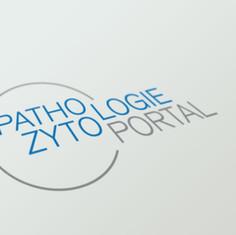 PATHOLOGIE- UND ZYTOLOGIEPORTAL