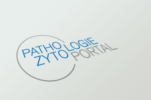 patho_zyto_portal1.jpg