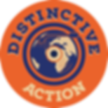 Distinctive Action Logo_final.pdf.png