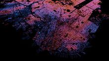 How NOT to Fail With Managing Your City's Open Data
