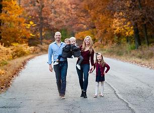 20181104_Norcia Fall Family Session Nov-