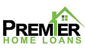 Premier Home Loans.jpg
