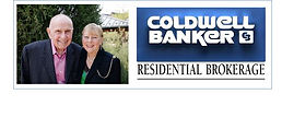 Coldwell Banker Jerry and Jan Selinfreun