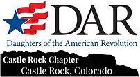 DAR Castle Rock Chapter.jpg