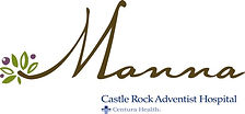 Manna Castle Rock Adventist Hospital.jpg