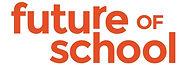 Future of School.jpg