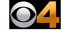 CBS4 Denver.jpg