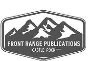 Front Range Publications.jpg