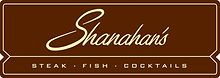 Shanahans.jpg