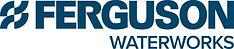 Ferguson Waterworks.jpg