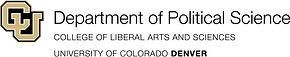 CU Department of Political Science.jpg