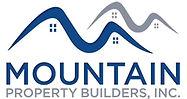 Mountain Property Builders Inc .jpg