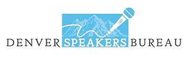 Denver Speakers Bureau.jpg