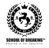 School of Breaking.jpg