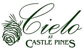 Cielo at Castle Pines.jpg